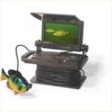 Aqua-Vu 760c HD Color Underwater Viewing System
