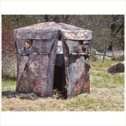 Guide Gear Oversized Ground Hunting Blind