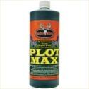 Antler King Gallon Plot Max 2.5 Gallon Jug