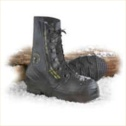 U.S Military Mickey Cold Weather Boots New