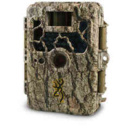 Browning? Recon Force? Series 8MP HD Game Camera