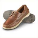 Guide Gear Men's Boat Shoes
