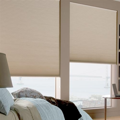 How to videos window blinds shades for 18 inch window blinds