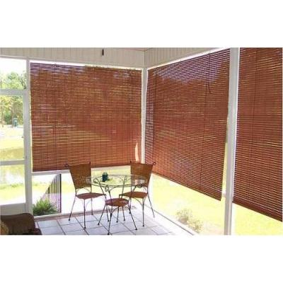 how to choose an exterior solar screen how to