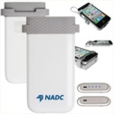 Icebang Portable Power Bank - Personalization Available