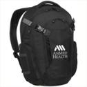 Vertex™ Deluxe Computer Backpack