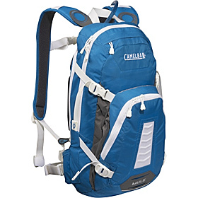 CamelBak MULE &... Camelbak Lobo Hydration Pack Review