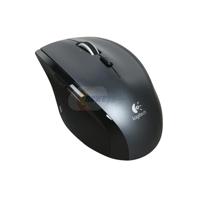 Download Logitech Bluetooth Travel Mouse Application