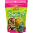 Purina Tropical Snack Blend Treats for Small Birds at PETCO