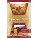 Innova Prime Grain Free Beef & Lamb Adult Dry Dog Food, 12 lbs.