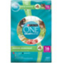 Purina ONE Indoor Advantage Hairball & Healthy Weight Cat Food at PETCO