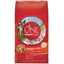 Purina ONE Healthy Weight Formula Dog Food at PETCO