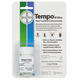 Bayer Tempo SC Ultra Pest Control Concentrate