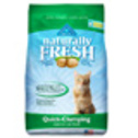 Blue Naturally Fresh Quick Clumping Cat Litter at PETCO