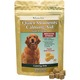 NaturVet Quiet Moments Calming Aid Soft Chews for Dogs