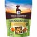 Hill's Ideal Balance Soft-Baked Naturals Dog Treats at PETCO