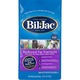 Bil-Jac Reduced Fat Dog Food