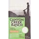 Canyon Creek Ranch Natural Turkey & Barley Dry Senior Dog Food