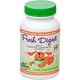 In Clover Fresh Digest Daily Digestive Enzymes & PreBiotics for Dogs
