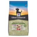 Hill's Ideal Balance Lamb & Brown Rice Adult Dog Food at PETCO