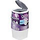 Litter Genie Plus Cat Litter Disposal System - Litter Genie Pail - Litter Genie Plus - petco.com
