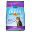 Blue Naturally Fresh Pellet Non-Clumping Cat Litter at PETCO