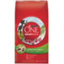 Purina ONE Smartblend Lamb & Rice Formula Dog Food at PETCO
