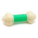 Nylabone Double Action Chew Souper