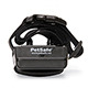 PetSafe Wireless Mapping Fence Extra Receiver Collar at PETCO