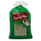 Kaytee Natural Timothy Hay for Rabbits & Small Animals - Rabbit Bedding from PETCO.com