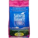 Dick Van Patten's Natural Balance Ultra Premium Cat Food