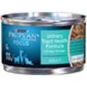 Pro Plan Adult Urinary Tract Health Canned Cat Food - Pro Plan Canned Cat Food
