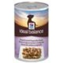 Hill's Ideal Balance Braised Lamb & Vegetables Canned Adult Dog Food at PETCO