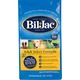 Bil-Jac Select Dog Food