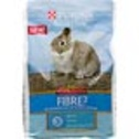 Purina Rabbit Chow Fibre3 Natural AdvantEdge at PETCO
