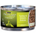 Pro Plan Cat Food: Purina Pro Plan Total Care Canned Food for Adult Cats at Petco
