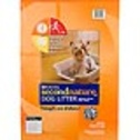 Dog Litter: Dog Litter Box Training, Purina Secondnature Dog Litter and Training Guide at Petco