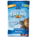 Blue Naturally Fresh Alpine Meadow Scent Multi-Cat Litter at PETCO