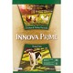 Innova Prime Grain Free Chicken & Turkey Adult Dry Dog Food, 12 lbs.