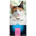 Pro Plan Focus Sensitive Skin & Stomach Lamb & Rice Adult Cat Food at PETCO