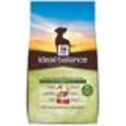 Hill's Ideal Balance Chicken & Brown Rice Adult Dog Food at PETCO