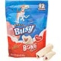 Purina Busy Bone Dog Chews at PETCO