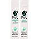 John Paul Pet Awapoochi Clean, Fresh Shine Kit