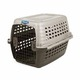 Petmate Navigator Pet Kennel, 28' L X 20' W X 19.2' H