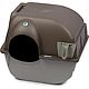 Omega Paw Roll 'n Clean Litter Boxes - Cat Litter Box from petco.com
