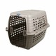 Petmate Navigator Pet Kennel, 32.1' L X 21' W X 23' H