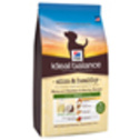 Hill's Ideal Balance Slim & Healthy Chicken & Barley Adult Dog Food at PETCO