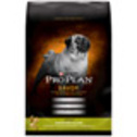 Pro Plan Savor Shredded Blend Chicken & Rice Weight Management Dog Food at PETCO