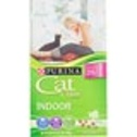 Purina Cat Chow Indoor Formula Cat Food at PETCO