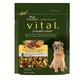 Freshpet Vital Complete Meals for Dogs at PETCO